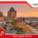 Hệ thống các trường Cao đẳng Công lập-Tư thục tại Montreal-Quebec