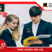 Urban International School: Các biện pháp phòng chống Covid-19 cho học sinh trở lại trường