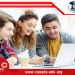 Cơ hội miễn phí xét đơn cho học kỳ mùa thu 2020 từ Loyalist College