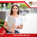 Giới thiệu chương trình Thạc sĩ Quản trị Kinh doanh-MBA tại University of Prince Edward Island