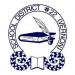 Thông tin Vernon School District No.22: Ngành, học phí & đánh giá