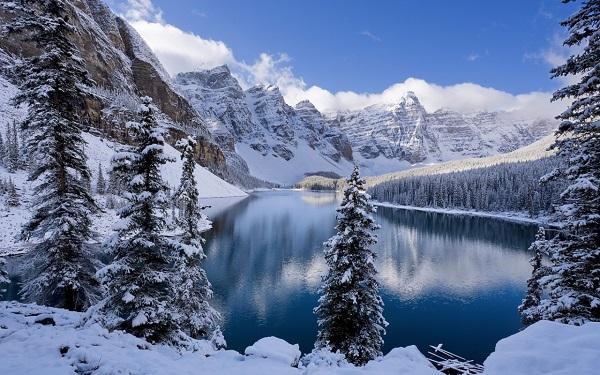 Định cư ở Canada - Bí quyết hòa nhập và làm việc hiệu quả tại xứ sở lá phong