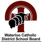 WATERLOO CATHOLIC DISTRICT SCHOOL BOARD e1550134998357