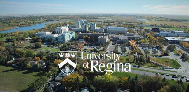 Thông tin Đại học University of Regina: Ngành học, học phí & đánh giá - CEI  Vietnam