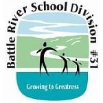 BRSD logo