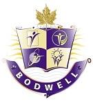 Bobweell logo