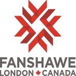 Fanshawe INTL FC tertiary vert CMYK e1550636953311