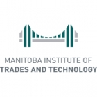 Manitoba Institute of Trade and Technology logo