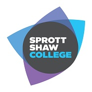 SprottShaw logo