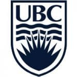 UBC logo e1528684119699