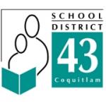 coquitlam logo e1528683686821