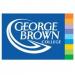 Thông tin Cao đẳng George Brown College: Ngành học, học phí & đánh giá