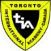 Thông tin trường Trung học Toronto International Academy: Ngành học, học phí & đánh giá
