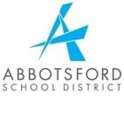 Abbotford logo