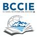 BCCIE logo