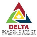 Delta SD 37 Logo v7 o cmyk e1550568609908