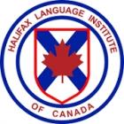 HALIFAX LANGUAGE INSTITUTE OF CANADA logo