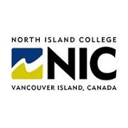 NIC logo 1