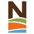 NORTHERN COLLEGE logo