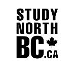 Study in BC logo