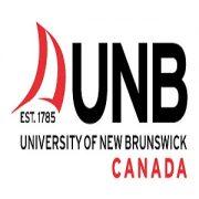 UNB Canada e1550743867318