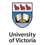 UofVic logo