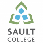 saultcollege logo e1528682854417