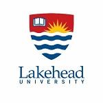lakehead logo