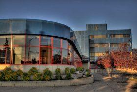 Edmonton_Public_School_Board