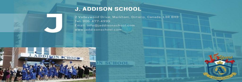 J.Addison