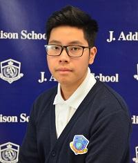 J.Addison 2021