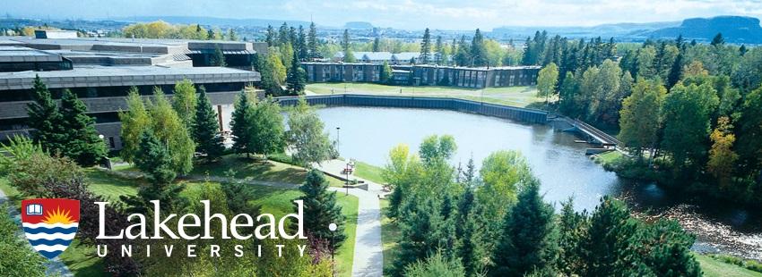 Lakehead uni photo