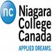 Thông tin Cao đẳng Niagara College: Ngành học, học phí & đánh giá