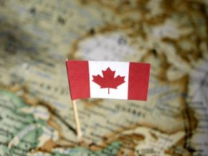 canadian start up visa 2