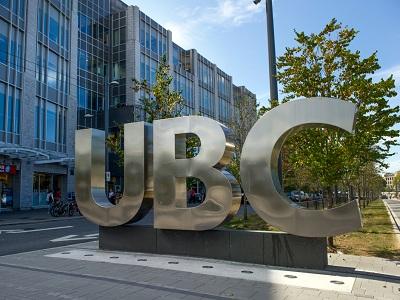 ubc 1