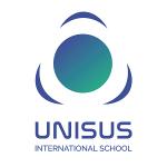 2018 01 17 5a5fc7293cc68 Unisus Logo Vertical gradient e1540451664570