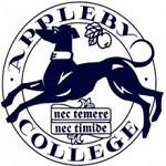 Appleby College Crest 1