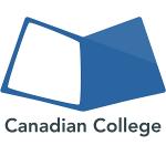 CC 2018 Logo square Copy e1540433298255