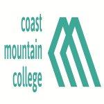 CoastMountainCollege logo horiz e1540433145221