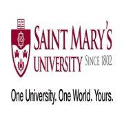 Saint mary logo e1550743240388