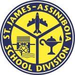 St. James Sch Div logo colour 3 e1540442200250