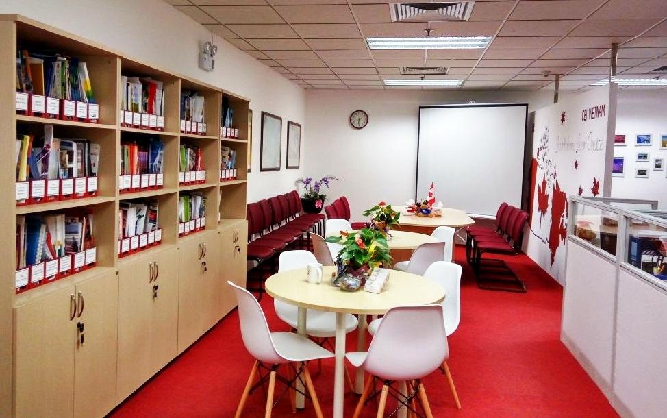 HN office 4