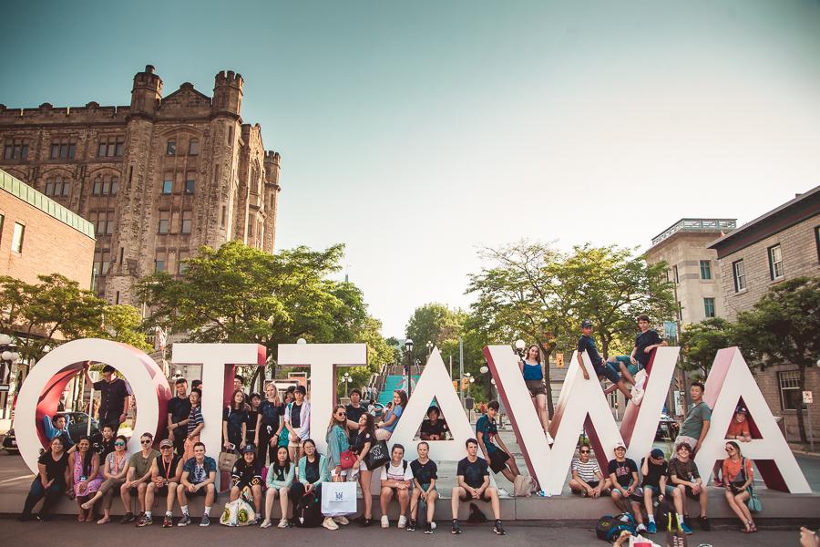 Ottawa 194