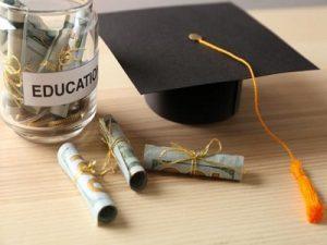 Scholarship 2 528x350
