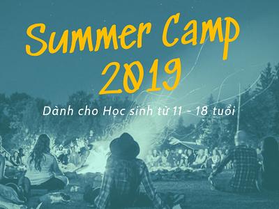 Summer Camp 2019 ava