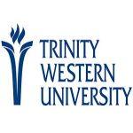Trinity University e1550032829692