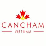 Cancham e1550457926607