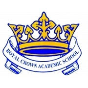 Royal Crow logo