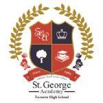 SGA Logo only F e1550031862112