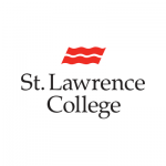 St. Lawrence College e1550043648897